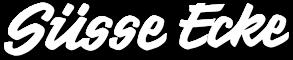 cropped-Logo-Suesse-Ecke-01.png